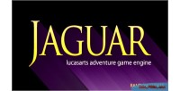 Events random jaguar addon engine game