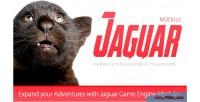 Game jaguar engine passwords riddles addon