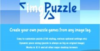 Imgpuzzle jquery