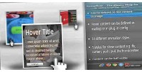 Hoverover jquery plugin for content hover adding