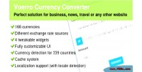 Jquery multipurpose currency converter
