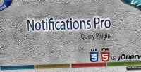 Pro notifications