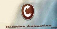 Rotation jquery animation plugin