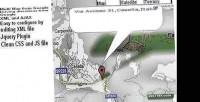 Shop map jquery google xml ajax map shop