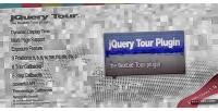 Tour jquery the plugin tour flexible