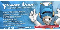 Power tour powerfull creative plugin tour jquery