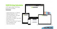 Voip pricing calculator voip calling rates sms rates mobile top calcula rates up