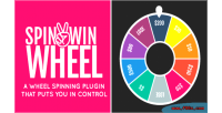 Wheel spin it 2 it win wheel
