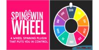 Wheel spin it 2 it win wheel