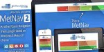 2 another jquery metro menu navigation ui 2