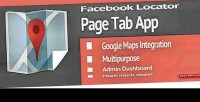 Locator, event facebook ap tab page locator