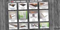 Sort jquery & plugin portfolio order