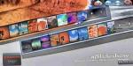 A ajslideshow jquery plugin slideshow gallery