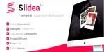 A slidea smarter plugin slider responsive