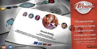 Around all jquery carousel slider content
