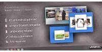 Banner zoomflow rotator teaser