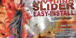 Easyinstall anythingslider responsive jqueryplugin