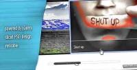 Image jquery slider plugin