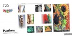 Interactive puzzllerry gallery plugin