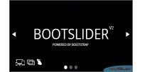 Responsive bootslider slider css3 bootstrap