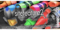 Sitefeature2