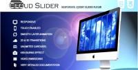 Slider cloud responsive plugin slider jquery