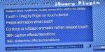Slider jssor jquery responsive touch plugin
