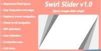 Slider swirl v1.0