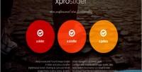 Xproslider