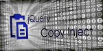 Copy jquery inject
