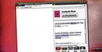 Twittlr easy twitter widget plugin jquery box