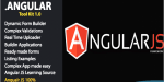 Toolkit jangular js angular for