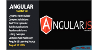 Toolkit jangular js angular for