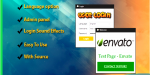 Account member login net vb source with