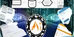 Crud ai composer artificial intelligence generator crud generate ui to database