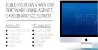 Asp net project using code source c asp