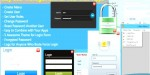 Easy user management for apps net your