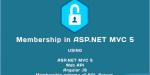 In membership asp net mvc 5 web angular api js membership schema of server sql