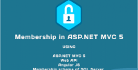 In membership asp net mvc 5 web angular api js membership schema of server sql