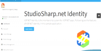Membership mvc pro tool authentication user