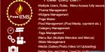 Cms power content management open system 5 mvc source
