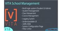 Management school system