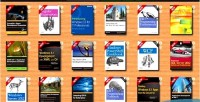 Pdf bookshelf a responsive app bookshelf mvc