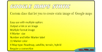 Maps google creator image static