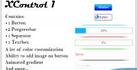 1 xcontrol control custom net