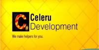 C net helper to get client country & ip