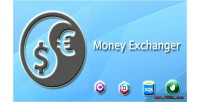 Exchanger money system exchange money