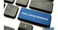 Online octopuscodes learning membership