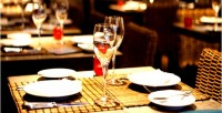 Online octopuscodes system reservation restaurant