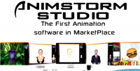 Studio animstorm